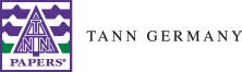 TANN GERMANY Logo