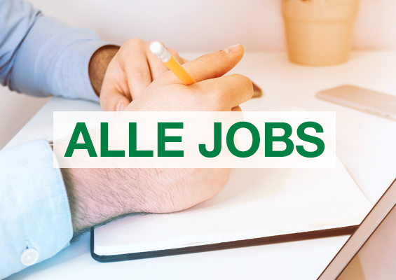 Internationale Jobs bei TANNPAPIER
